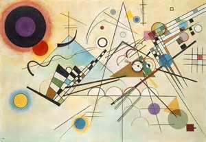 Gallery Heart by Kandinsky